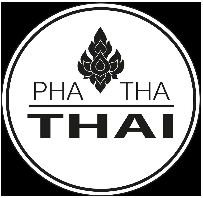 dostawa Pha Tha Thai