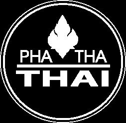 Phathathai – restauracja tajska