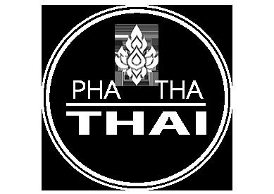 Phathathai Restauracja Tajska